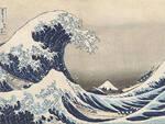 hokusaimanga.jpg