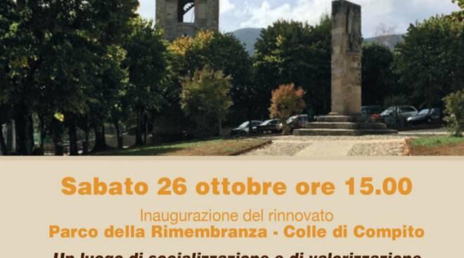 Inaugurazione_Piazza_della_Rimembranza_Colle_di_Compito_page-0001.jpg