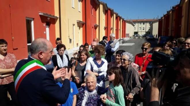 inaugurazione_Stecca_Quartiere_Giardino_apr18_1_1.jpg