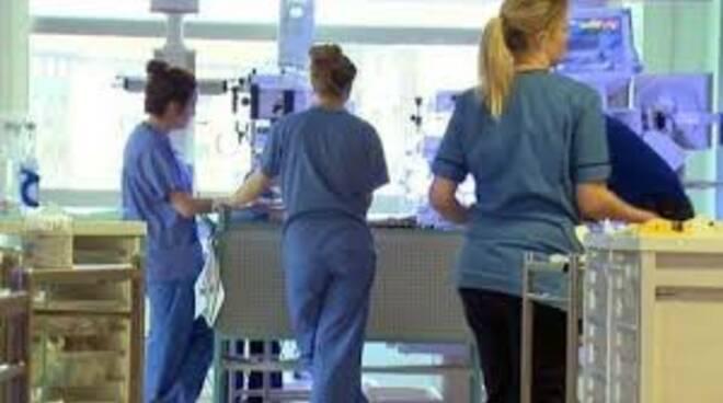 infermierilucca.jpg