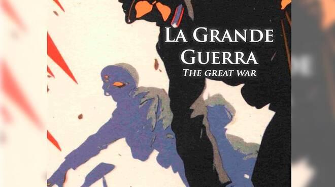 La_Grande_Guerra.jpg