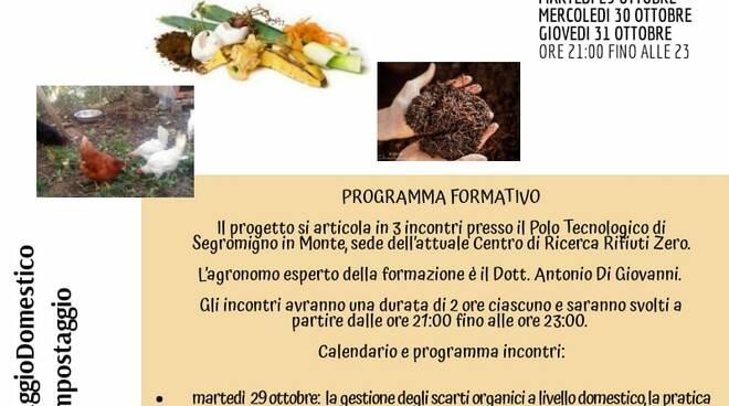 Locandina_compostaggio_domestico.jpg