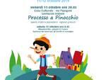 Locandina_Pinocchio.jpg
