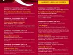 locandina-stagione-musicale-a3-web.jpg