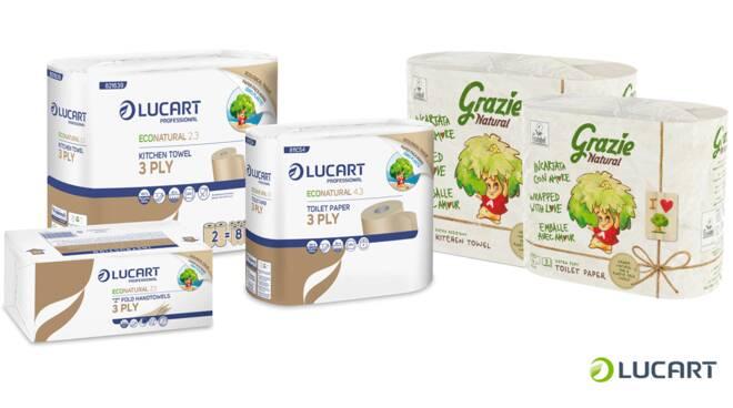 Lucart_Packaging.png