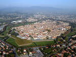 Lucca_foto.jpg