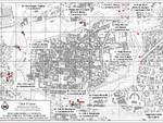 mappa_ambulanti_lcg.jpg