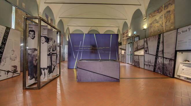 museomemoria.jpg