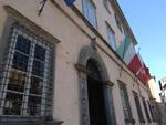 palazzo_orsetti8.jpg