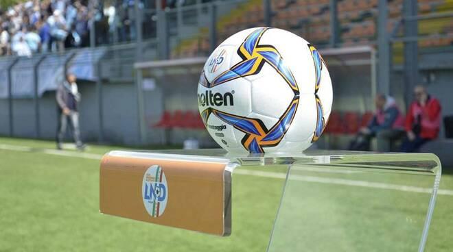pallone.jpg