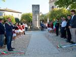 Parco_Rimembranza_Colle_di_Compito_Sindaco.jpg