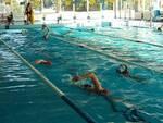 piscinavasca.jpg.jpg