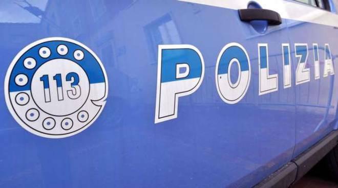 polizia-113-generica-193878.660x368.jpg