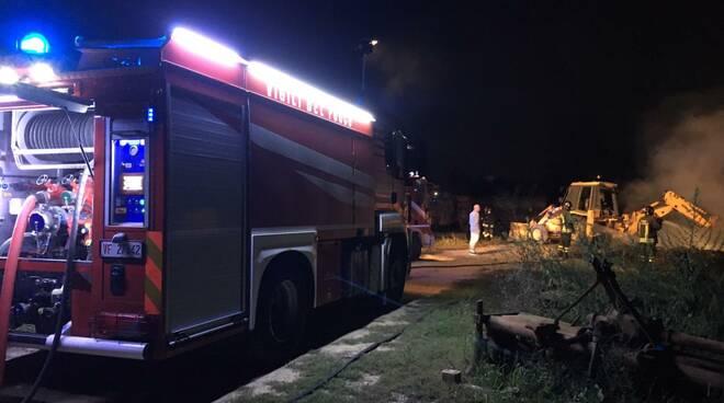 pompieriporcari.jpg