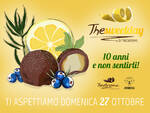 POST-fb-theobroma-compleanno---1200x900.jpg