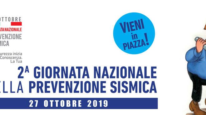 Prevenzione_sismica_2019_27_ott.jpg