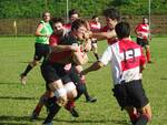 Rugby_Lucca_4.jpeg