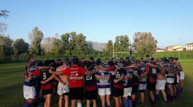 Rugby_Lucca_cerchio.jpeg