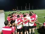 Rugby_Lucca_pisa.jpg