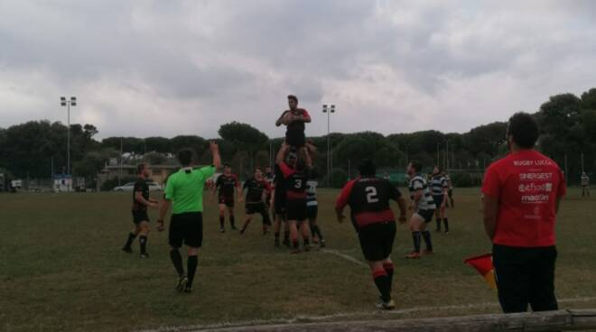 Rugby_Lucca_Vincenzo.jpeg