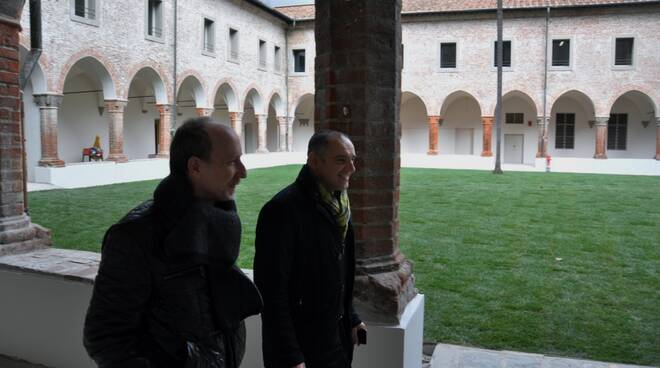 S._Agostino._Menesini__arch._Mechini.jpg