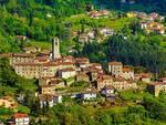 San_Romano.jpg