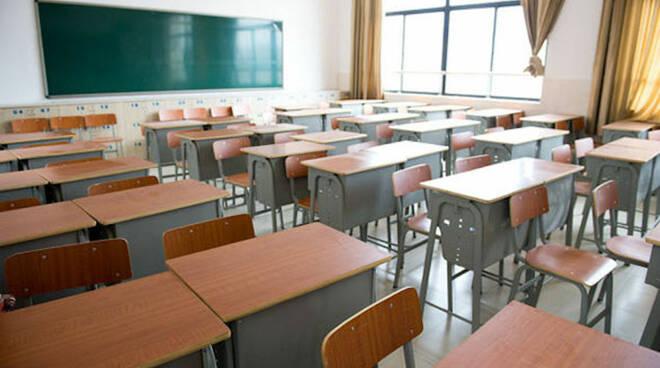 scuola12_1.jpg