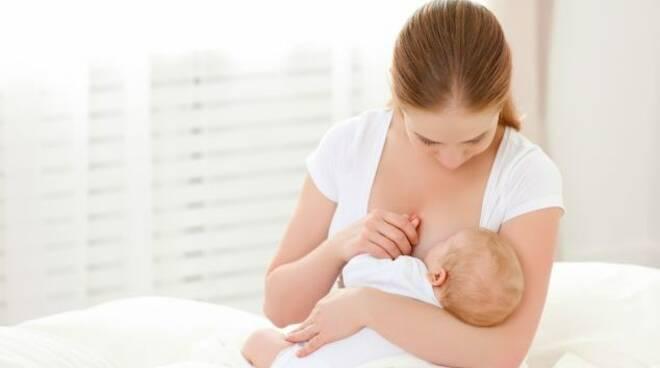 settimana-mondiale-dell-allattamento-al-seno-634-357.jpg