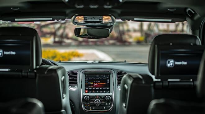sicurezza_auto_incidenti_ridotti.jpg