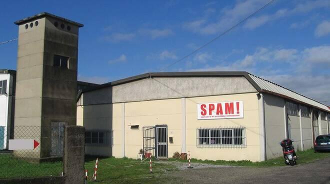 Spam-Porcari-sede.jpg
