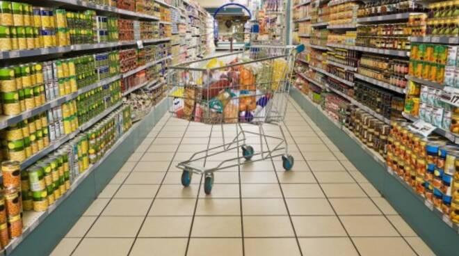 supermercato-500x281.jpg
