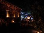 Taverna_dello_Scoiattolo__Halloween_2.jpg