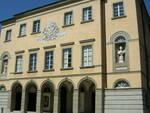 Teatro-Alfieri-di-Castelnuovo-Garfagnana.jpg