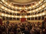 Teatro_del_Giglio_-_pubblico_in_sala_foto_Lorenzo_Breschi.jpg