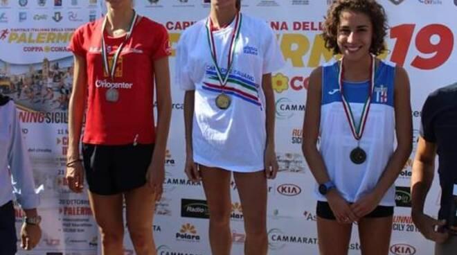 Tuccitto_sul_podio.jpg