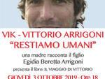 Vittorio_Arrigoni_-_restiamo_umani_-_3_ott_2019_1.jpg