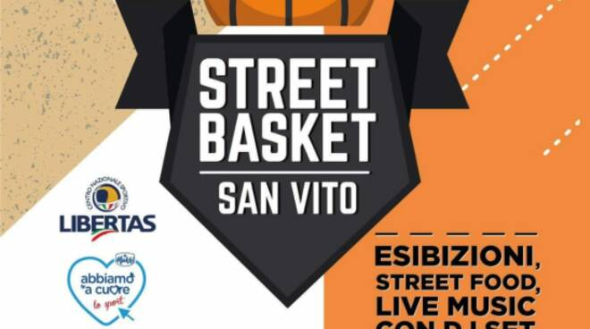 Volantino_Street_Basket_San_Vito_2019_ok.jpeg