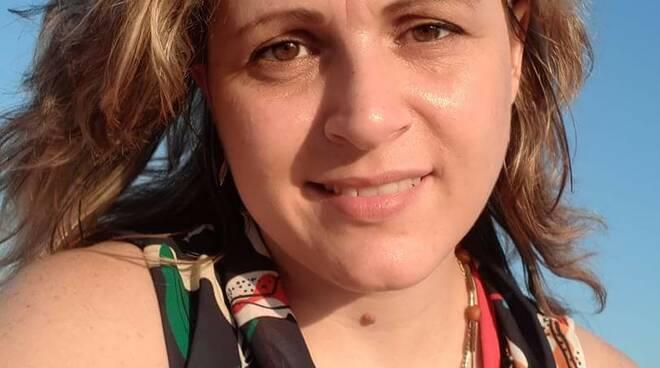 Yamila_Bertieri.jpg