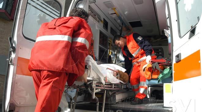 118_ambulanza_01.jpg