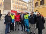14_Volontari_Montecitorio_Mugnai_1_3.jpeg
