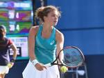 2017_US_Open_Tennis_-_Qualies_-_Miyu_Kato_JAP_def._Jasmine_Paolini_ITA_36391473470.jpg