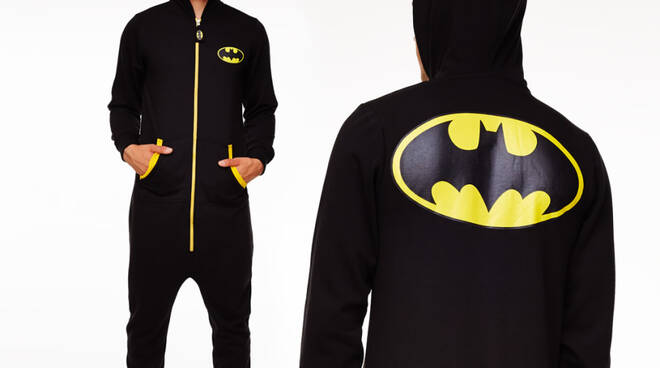 5-pigiama-intero-batman-1.jpg