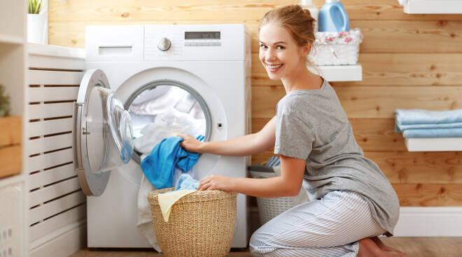 5949-lavatrice.jpg