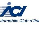 ACI_Italia.jpg