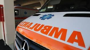 ambulanza_generica_09.jpg