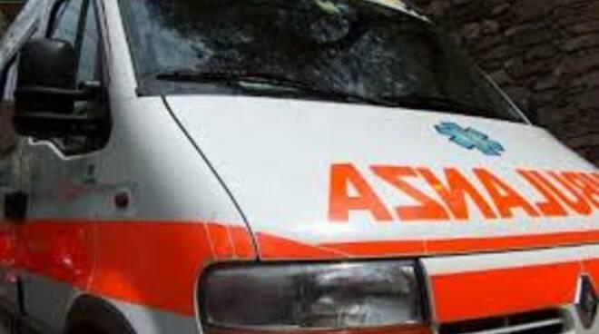 ambulanzag.jpg