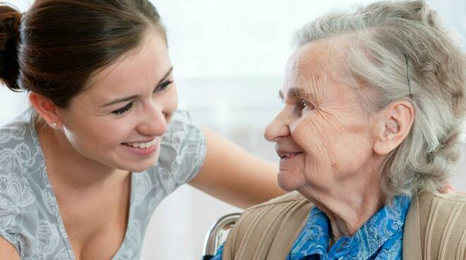 Anziani-Compagnia.jpg