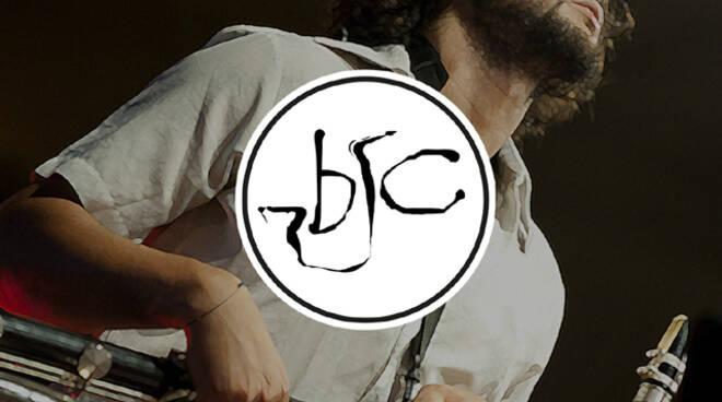 bargajazzclub_jam.jpg