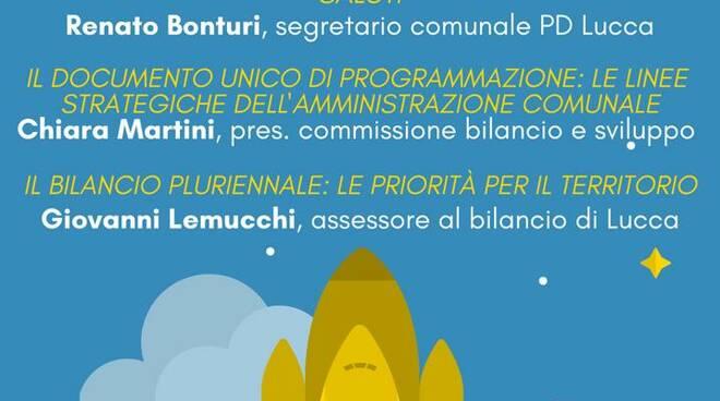 BILANCIO.jpg