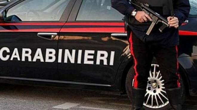 carabinieri_5.jpg